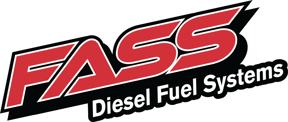 Fass Fuel Systems - Lugnuts Garage